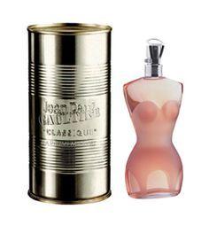 24250183d Os 10 perfumes femininos mais vendidos atualmente. Inspiração PerfumesMelhores  Perfumes FemininosPerfumes Importados FemininosSite De BelezaCabelo ...