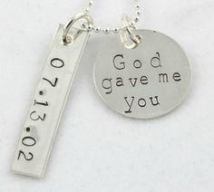 so sweet!