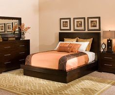 1000 images about bedroom sample colors on pinterest