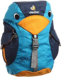 Deuter Kikki Kids Backpack - Turquoise/Midnight Deuter,http://www.amazon.com/dp/B009WWMGG8/ref=cm_sw_r_pi_dp_m9O.rb15WDKEQGE1