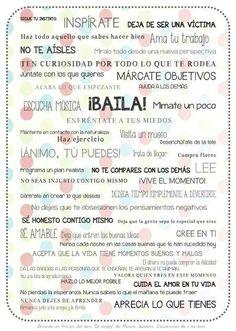 frase motivadora al mil por ciento. #frases #español