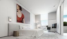 http://cdn.home-designing.com/wp-content/uploads/2015/03/contemporary-wall-art.jpg