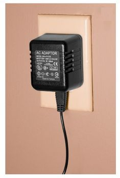 "AC CHARGER / ADAPTER HIDDEN AUDIO BUG (Buy or Rent) http://tinyurl.com/3mtoq9w Open 24/7/365 (888) 344-3742 or (1818) 298-3292 Live and Recorded Videos: http://tinyurl.com/5tjmgc2 Life-Time Warranties!  Discount Coupon: ""DPL"" Get 5% Off!!!"