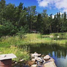 Summer house#varlaxudden#porvoo#finland