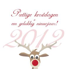 Happy Newyear and christmas cards designed by Creacopy Kortrijk. Meer info via http://www.creacopy.be