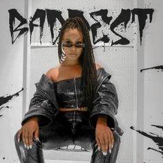 Baddest Hip Hop Rapper FVN Releases New Music #hiphop #rapper #NewMusic #HumpDayVibes 👉 Indie Music, New Music, Dj John, Clap Back, Independent Music, Trap Music, Happy Girls, Nice Tops, Rapper
