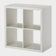 The IKEA Kallax line Storage furniture is an essential section of any home. They offer purchase and help you keep track. Fashionable and delightfully easy the corner Kallax from Ikea , for example. Ikea Furniture Hacks, Ikea Hacks, Cool Furniture, Hacks Diy, Furniture Ideas, 1950s Furniture, Furniture Websites, Furniture Removal, Affordable Furniture