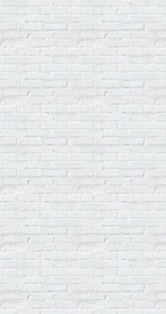 10 Strategies to Apply White Brick Wall in Various Rooms An exposed brick wall in a room doesn't always mean industrial. Moreover if we talk about the specific white brick wall, the style and design i White Wash Brick, White Brick Walls, White Bricks, White Brick Background, Background Diy, Faux Brick, Exposed Brick, A Well Traveled Woman, Brick Texture
