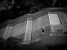 Awaji Yumebutai | Awaji Yumebutai Memorial Gardens Awaji Isl… | Flickr - Photo Sharing!