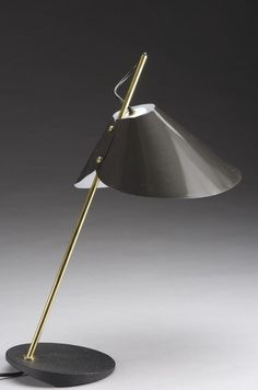 Azucena Table Lamp/Jacksons.se