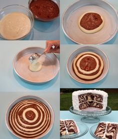 cool-food-hacks-cake-shape-dough