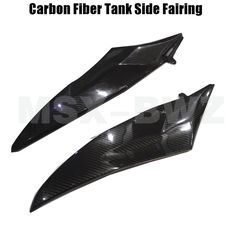 76.20$  Buy now - http://alil14.worldwells.pw/go.php?t=32721260361 - New Motorcycle Carbon Fiber Tank Side Cover Panel Fairing For Yamaha YZF R6 2006-2007