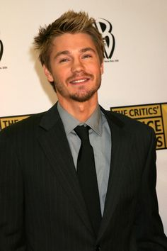 """Lucas Scott"" Chad Michael Murray"