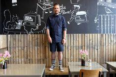 The Brander » Mutterland: Part German-Style Delicatessen, Part Corner Shop