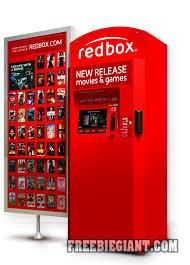 Free Redbox DVD Rental-Expires April 30th - http://freebiegiant.com/free-redbox-dvd-rental-expires-april-30th/