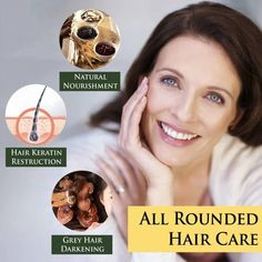 Rapid growth of gray hair can be caused by aging, stress, heredity, etc. This Organic Darkening Shampoo Bar targets and resolves the problem from the root by providing massive keratin to nourish damaged hair follicles, help to get rid of annoying gray hair caused by any reasons. Instantly restoreyournatural hair col