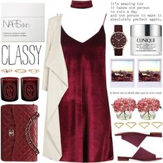 How To Wear Please like this set x Outfit Idea 2017 - Fashion Trends Ready To Wear For Plus Size, Curvy Women Over 20, 30, 40, 50