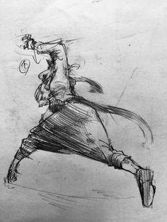 Anime Character Drawing, Character Art, Character Design, Anime Drawings Sketches, Anime Sketch, Drawing Reference Poses, Drawing Poses, Gas Mask Art, Manga Poses