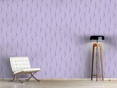 Design #Tapete Traum Der Perlentaucher