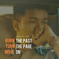 183 Best Vijay Images On Pinterest Vijay Actor Inspire Quotes And