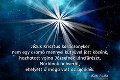 Böjte Csaba #idézet #karácsony Cartoon Fan, Xmas, Christmas, Advent, Writer, Bible, Spirit, Feelings, Quotes