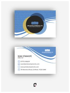 • jsm developments • graphic design • www.jsmdevelopments.com •