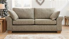Next Official Site: Shop for Clothes, Shoes, Electricals, Homeware & Sofas, Armchairs, Large Sofa, Fabric Sofa, Cosy, Love Seat, Living Room, Uk Online