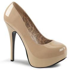 http://www.lenceriamericana.com/calzado-sexy-de-plataforma/39655-zapatos-bordello-ligera-plataforma-ancho-especial-y-tallas-grandes.html