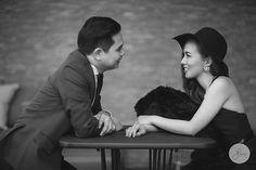 _OVE9565 Sydney Wedding, Cebu, Engagement Shoots, Tart, Engagement Photos, Pie, Engagement Pics, Tarts, Engagement Photography