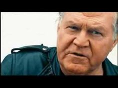 "Billy Joe Shaver ""Freedom's Child"""
