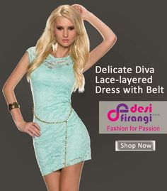 d5f0b2a1d72 12 best DesiFirangi is an Online Sexy lingerie store in India images ...