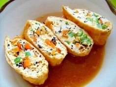 Food Dishes, Side Dishes, Diabetic Recipes, Cooking Recipes, Wonderful Recipe, Korean Food, Korean Recipes, Daily Meals, Japanese Food