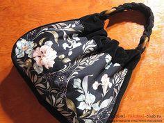 выкройки сумок из ткани - Поиск в Google