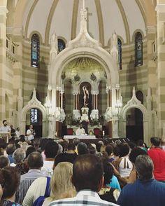 #faith #catholic #blessed #riodejaneiro #errejota
