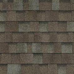 Best Owens Corning Oakridge Shingles Driftwood In 2019 Roof 400 x 300