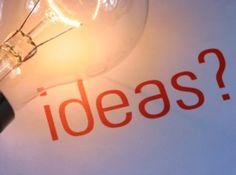 Las ideas frente a las actividades en los diferentes concepciones de losaprendizajes…