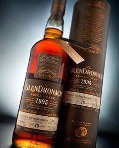 #glendronach  #whiskey  #whisky