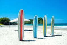 Surfing!! #beach #summer #travel #plaza #wakacje #podroze #tapety #wallpapers