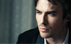 World Environment Day Challenge - Join a Team! I'm playing with Ian Somerhalder! #WED2014