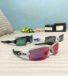20 Best Oakley Fuel Cell Sunglasses images   Oakley sunglasses ... b58c999111