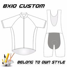 2017 Custom Cycling Jerseys Skin suit sport wear Bike Clothing MTB OEM Bicycle  Jerseys DIY Bike Jersey Ropa Ciclismo 4238c913c