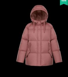 Moncler#Moncler 2017 autumn and winter new women fashion simple ultra - light section down jacket 41734296f#down jacket#women  down WhatsApp 008618150652626 Emial:service@nowsale.club