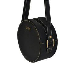 Bolsa ORNA 0103 Preta (2)