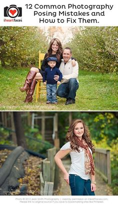 Great tips for engagement photo shoot ideas on how to look your best! or wedding photos!