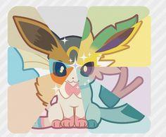 fondos para tablet de pokemon - Buscar con Google