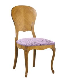 A-2528-401-ACH Eloise Side Chair available at French Heritage