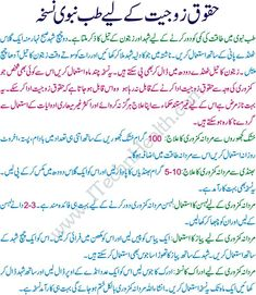 Eid sms in urdu font sexual health