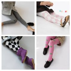 Cool Mom Picks - Wunway clothing for girls: Hooray for another non-hoochie option!