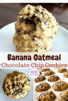 cookies chip cookies chocolate chip cookies coconut buffalo chip ...