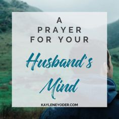 This Marriage Scripture Study will give you many Bible verses that will encourage you in building a biblical marriage. Prayer For My Marriage, Prayer For My Children, Prayer For Husband, Praying For Your Husband, Prayer For Family, Faith Prayer, Happy Husband, Happy Wife, Prayer Scriptures